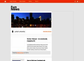 fun-news4u.blogspot.com
