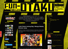 fun-otaku.blogspot.com