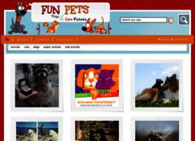 fun-pets.com