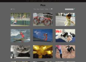fun-pics.com