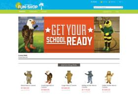 fun-shop.com