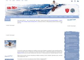 fun-ski.pl