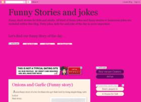 fun-stories.com