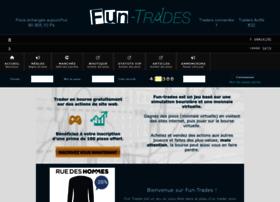 fun-trades.com