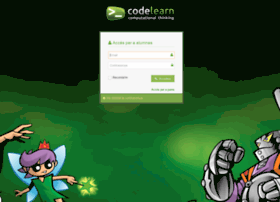 fun.codelearn.cat