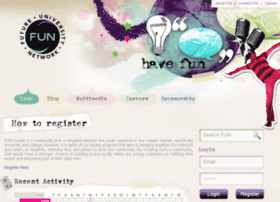 fun.com.kw