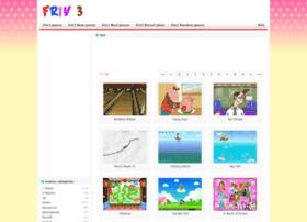 fun.friv3.co