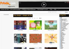 fun.frivde.com