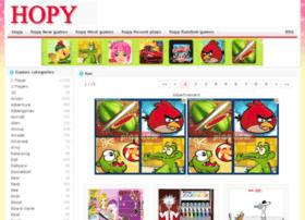fun.hopy.org.in