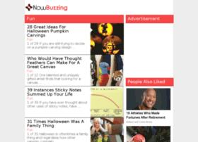 fun.nowbuzzing.com