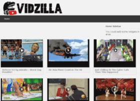 fun.vidzilla.info