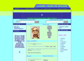 280 x 202 · 10 kB · png, Fun.web.nl info. fun, humor, moppen, lachen