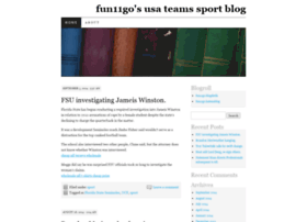 fun11go.wordpress.com