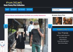 fun2gag.net