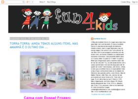 fun4kidsdecor.blogspot.com.br