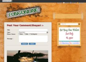 fun4online.com