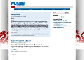 fun88-thai.com