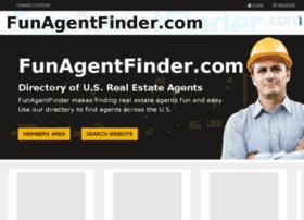 funagentfinder.com
