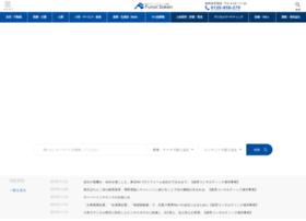 funaisoken.co.jp