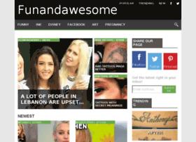 funandawesome.inspireworthy.com