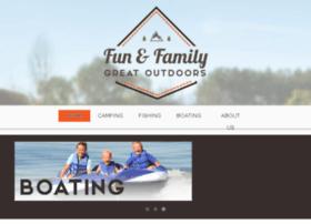 funandfamilygreatoutdoors.com