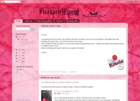 funandfang.blogspot.com