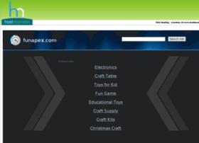 funapex.com