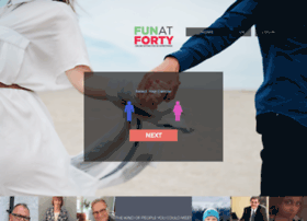funatforty.co.uk