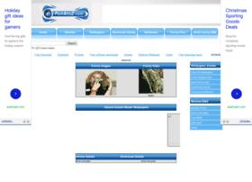 funatoz.net