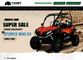 funatv.com