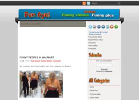funaye.blogspot.com