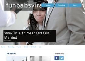 funbabsviral.com