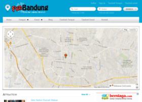 funbandung.com