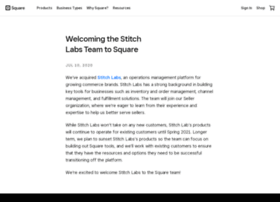 funbientllc.stitchlabs.com