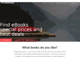 funbook.info
