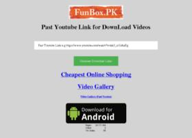 funbox.pk