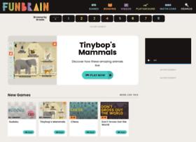 funbrain-arcade.com