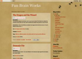funbrainworks.blogspot.com