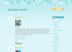 funbrainworkx.wordpress.com