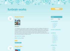 funbrainworkx.wordpress.com