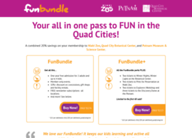 funbundleqc.com