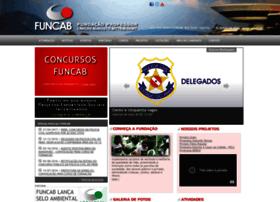 funcab.org