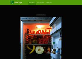 Funcage.com
