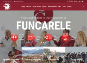 funcarele.com