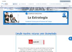 funcatra.com