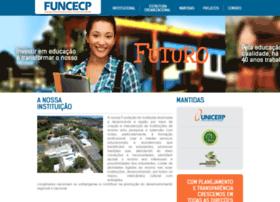 funcecp.br