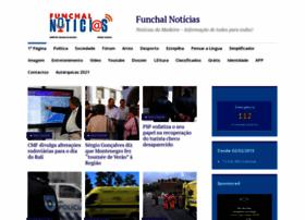 funchalnoticias.net