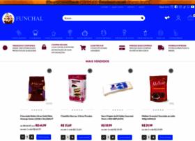 funchalpapeis.com.br