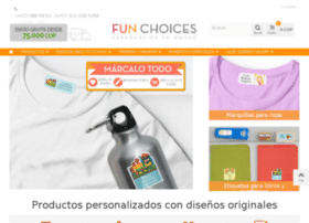 funchoices.net