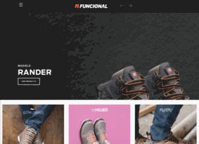 funcionalweb.com